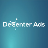 DecenterAds