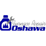 Furnace Repair Oshawa