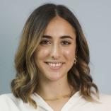 Alessia Schulz