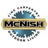 McNish Outdoor Living, LLC