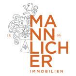 MANNLICHER IMMOBILIEN