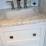 Standard Tile - Roxbury NJ