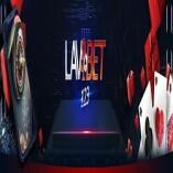 Lavabet123