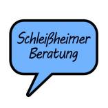 Schleißheimer Beratung