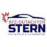 Kfz-Gutachten Stern
