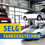 Selg Fahrzeugtechnik GbR