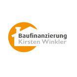 Baufinanzierung Kirsten Winkler logo
