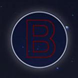 Bildrausch Videoproduktion GmbH