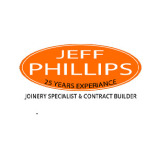 Jeff Phillips Joinery