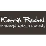 Katrin Pischel