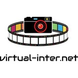 Virtual-Inter.net