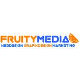 Fruitymedia