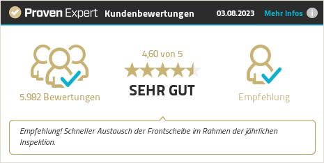 Kundenbewertungen & Erfahrungen zu Wickenhäuser Automobile GmbH & Co. KG. Mehr Infos anzeigen.
