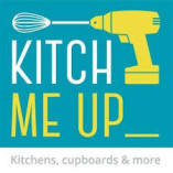 Kitch Me Up Kitchen Designers & Renovators