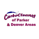 Carbo Cleaner