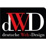 deutsche Webdesign