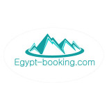 Egypt-booking.com