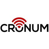 Cronum UG (haftungsbeschränkt)