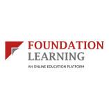 Foundation Learning