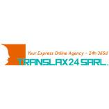 Translax24 SarL.