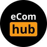 Ecom-Hub