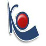 Kayo Fine Chemicals