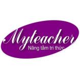 Gia sư Myteacher
