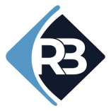 Riddle & Brantley, LLP