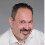 Michael C. A. Frey - Computerwissen für Alle