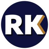 Robert Krüger - Freier Texter