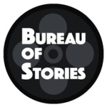 Bureau of Stories