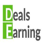 Deals Earning