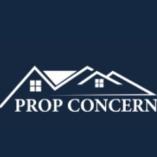 Prop Concern