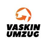 Vaskin Umzug