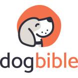 Dogbible