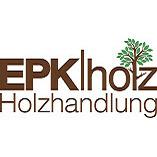 EPK-Holz GmbH