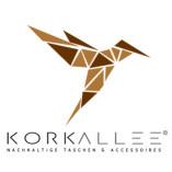KorkAllee.de - Fashion aus Kork