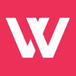 Webdotdesign