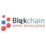 BlockchainAppsDeveloper