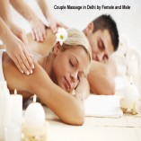 Total Relax Beauty Spa