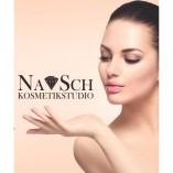 NaSch Kosmetikstudio