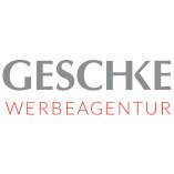 Geschke Werbeagentur GmbH & Co. KG