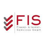 FIS Finanz- und Invest Services GmbH