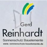 Gerd Reinhardt Sonnenschutz und Bauelemente