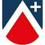 HAMBURGER HYPO logo