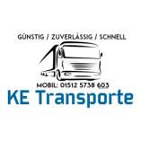 KE Transporte