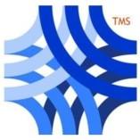 TenderMaker Solutions GmbH