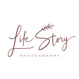 Life Story Photography