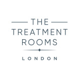 The Treatment Rooms, London