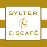 Sylter Eiscafé KR-Bockum logo